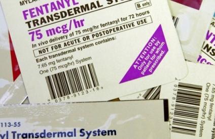 hi-fentanyl-patch-opioid-95