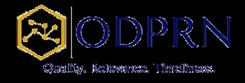 odprn logo